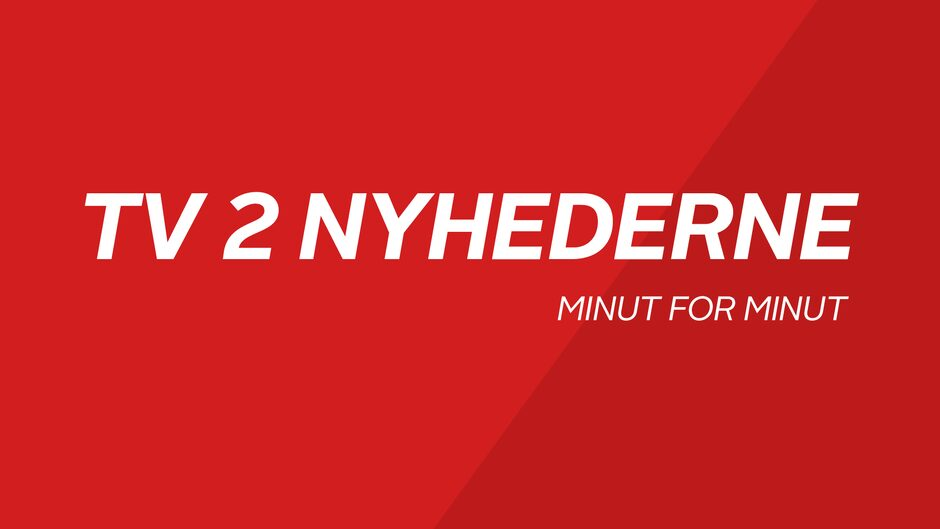 Sep 20, · TV 2 Nyheder gives you the full flow of news in text, images and video on your phone or tablet. Both the latest news and breaking news from in and outside of Denmark. Choose the categories, you want to see /5(K).